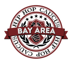 HHC_Bay-Area