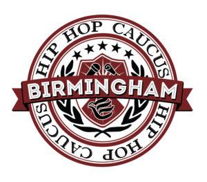 HHC_Birmingham