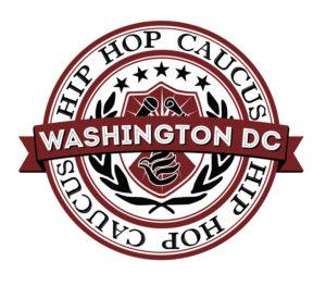 HHC_Washington-DC