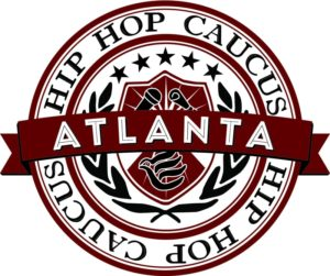 HHC_Atlanta
