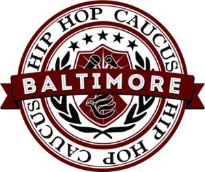 HHC_Baltimore