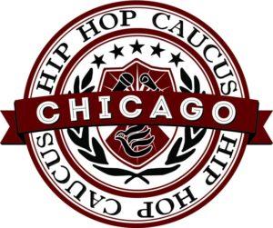 HHC_Chicago