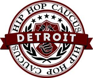 HHC_Detroit