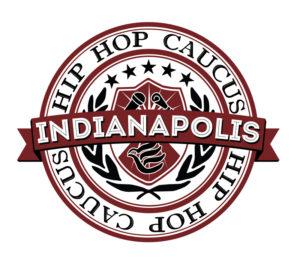 HHC_Indianapolis