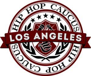 HHC_Los_Angeles