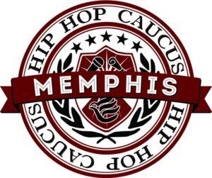 HHC_Memphis