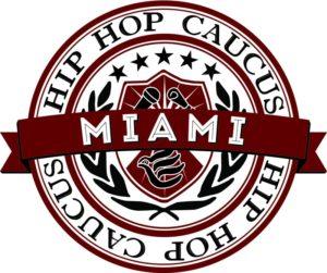 HHC_Miami