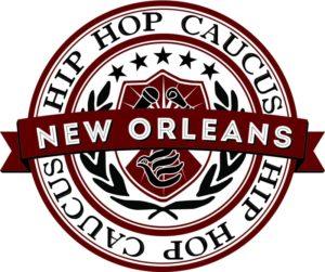 HHC_New_Orleans