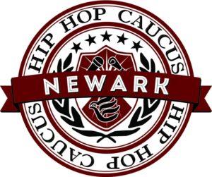 HHC_Newark