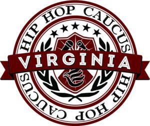 HHC_Virginia