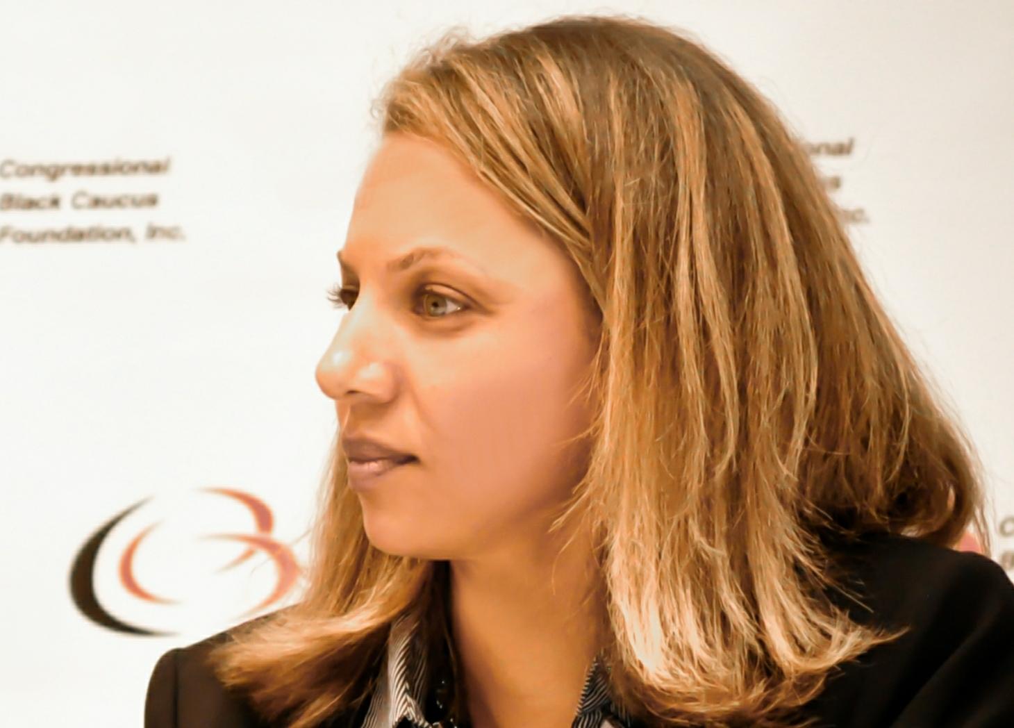 Lisa Fager