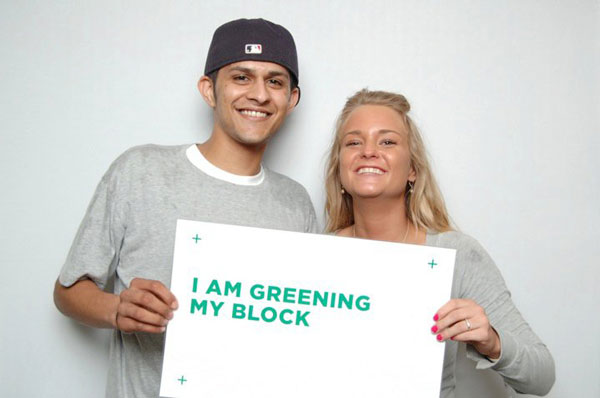 greeningmyblock2