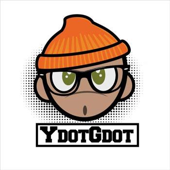 YDot GDot