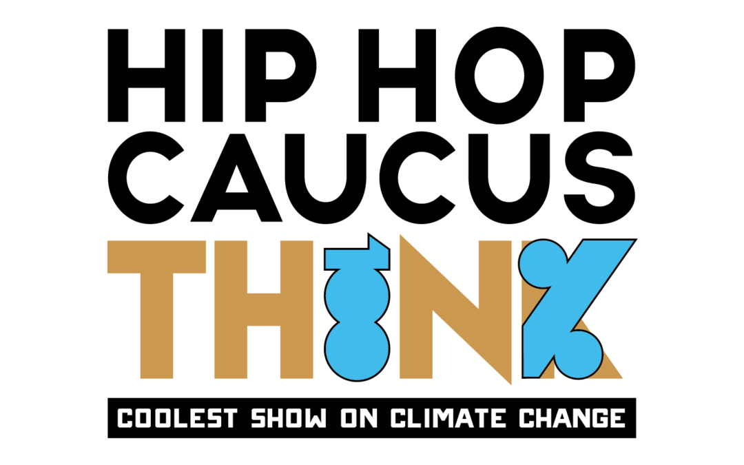 New Weekly Radio Show and Podcast to Power Climate Action