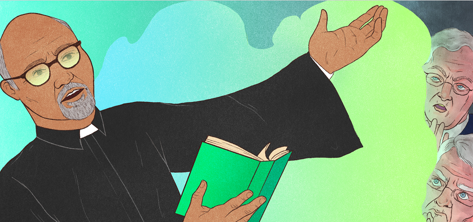 GRIST: The Koch Brothers Vs. God