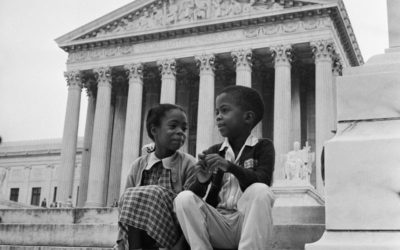 Hip Hop Caucus on Justice Kennedy's Retirement